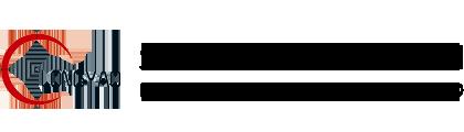 PE吹膜机