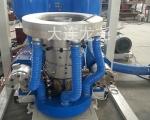 ABA吹膜机组