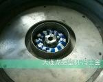 彩条膜吹膜机